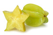 $starfruit Carambola (starfruit) - Top Debate Answer