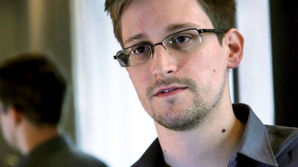 Edward Snowden: Traitor or Hero?