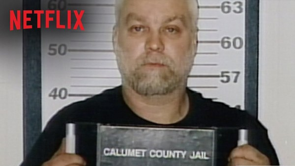 Is the Making a Murderer killer Steven Avery guilty or not?