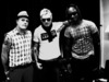 The Prodigy - Greatest Electropunk Band ever created