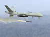 Are drone attacks neccessary?