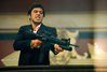 Scarface: Best Crime Movie