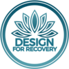 designforrecoveryus profile photo